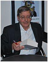 Georges Sebbag