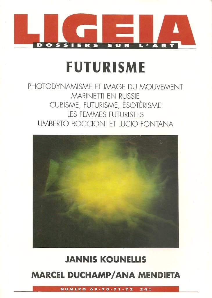 Centre D'exposition Futuriste Épousant La Durabilité Des Médias Numériques