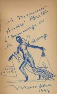 15-Musidora-vamp-surrealiste