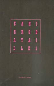 Couv-Cahiers-Bataille-1