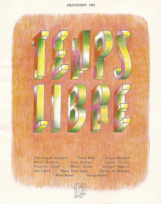 Couv-Temps-libre-12