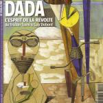 La Magazine littéraire