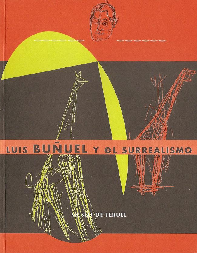 Luis-Bunuel-y-el-surrealismo