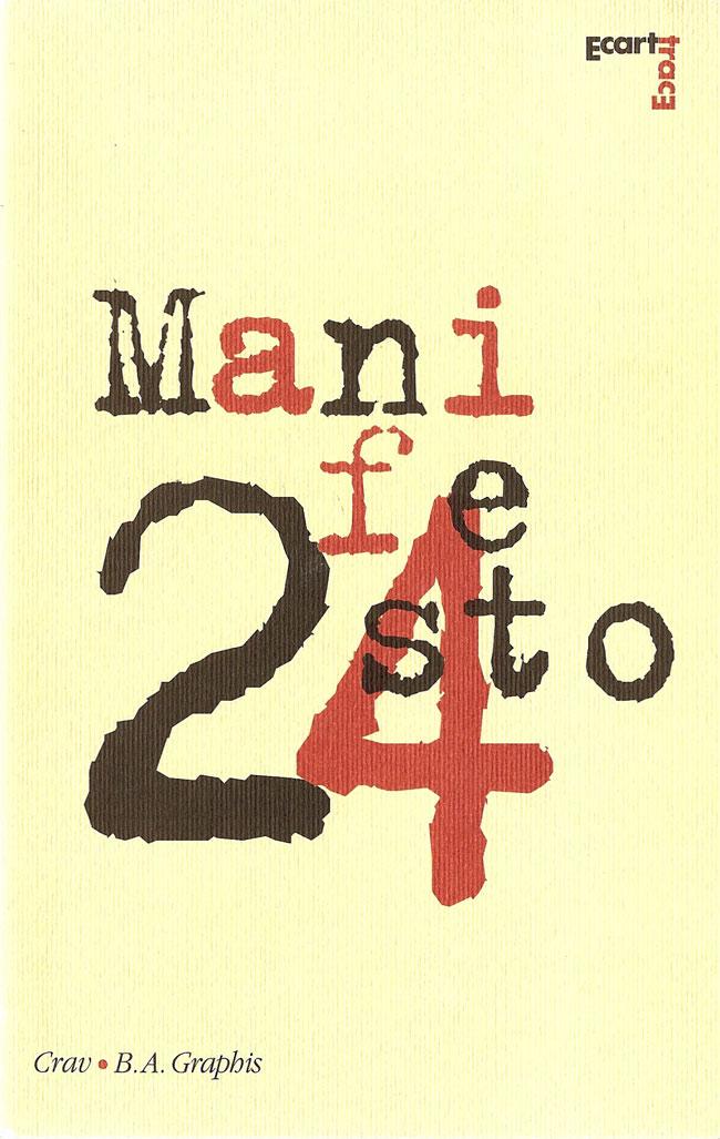 Manifesto-24