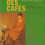 Theorie des cafes