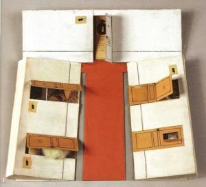 Andre-Breton-Reve-objet-1935
