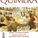 Couveture-Quimera-166