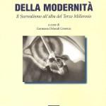 Couverture Traiettorie della modernita