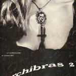 L'Archibras
