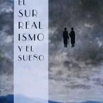 el-surrealismo-y-el-sueno