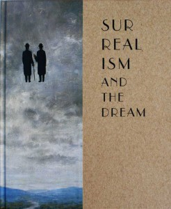 surrealism-and-the-dream