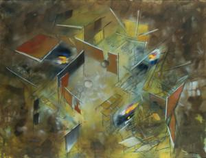 matta-sans-titre-1958