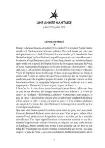 andre-breton-extrait-p-9