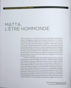 catalogue-matta-musee-cantini