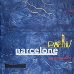 paris-barcelone