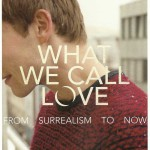 what-we-call-love