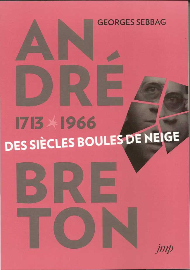 couv-andre-breton-1713-1966
