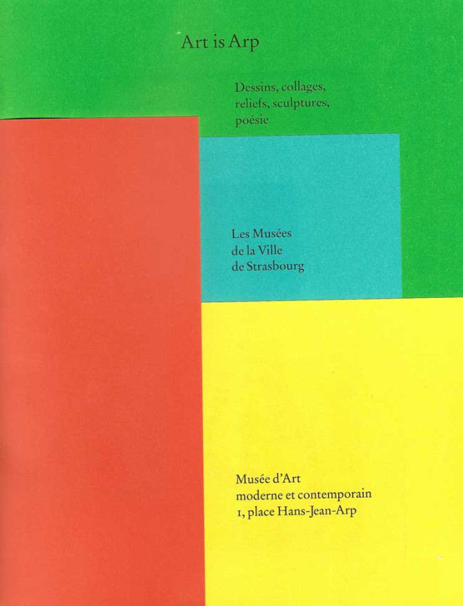 couv-catalogue-art-is-arp
